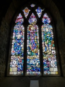 2-st-aidans-bamburgh-church-1