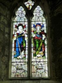 2-st-aidans-bamburgh-church-20