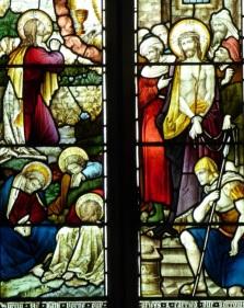 2-st-aidans-bamburgh-church-29