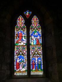2-st-aidans-bamburgh-church-36