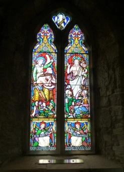 2-st-aidans-bamburgh-church-39