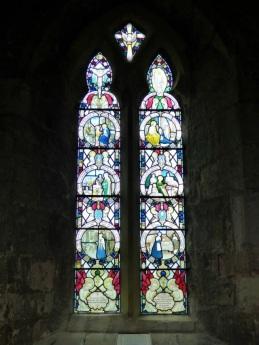 2-st-aidans-bamburgh-church-45