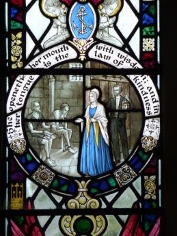 2-st-aidans-bamburgh-church-46