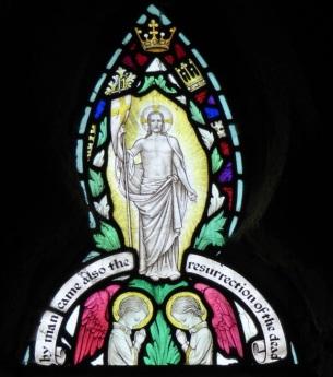 2-st-aidans-bamburgh-church-53