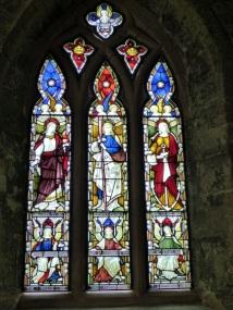 2-st-aidans-bamburgh-church-57