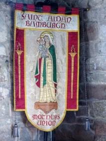 2-st-aidans-bamburgh-church-58