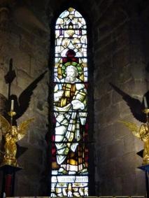 2-st-aidans-bamburgh-church-66