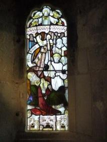 2-st-aidans-bamburgh-church-68