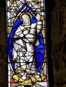 2-st-aidans-bamburgh-church-88