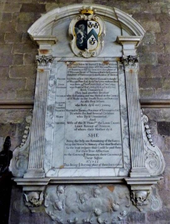 2-st-aidans-bamburgh-church-99