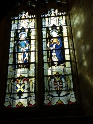 sledmere-st-marys-church-and-monuments-46