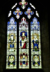 sledmere-st-marys-church-and-monuments-48